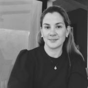 Alejandra Loría