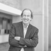 Profesor Francisco Loscos