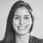 Karla Sánchez